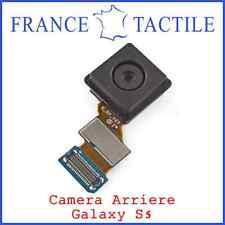 Caméra Arrière Appareil Photo pour Samsung Galaxy S5 i9600 G900