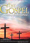 The Gospel According to St. Matthew (DVD, 2007)