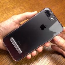 Apple iPhone 8 / 8 Plus, 7 / 7 Plus S9 VRS Design [Crystal Mixx] Kickstand Case