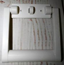 Igloo Cooler Replacement Handle (25 - 72 QT)