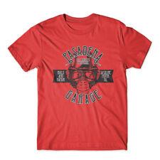 Monkey2_set_3 T-Shirt 100% Cotton Premium Tee New