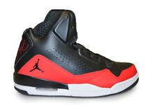 Jordan Frauen Schuhe in Damen Turnschuhe & Sneakers günstig