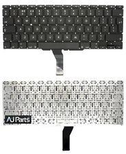 Apple Macbook Air 11 A1370 A1465 GB Teclado Retroiluminado Tornillos para