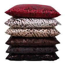 kissenh llen mit 40 x 60 cm breite g nstig kaufen ebay. Black Bedroom Furniture Sets. Home Design Ideas