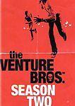 The Venture Bros. - Season Two