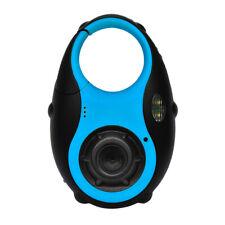 "5.0MP Kids Children 1080P Digital Camera 1.5"" Mini Camera for Xmas Gift Prensent"