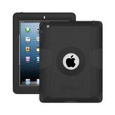 Trident Kraken AMS Heavy Duty Case Shockproof absolute strongest For iPad 2/3/4