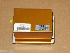 HP 314669-001 ProLiant ML370 G3 Heatsink Heat Sink Only - No Processor CPU