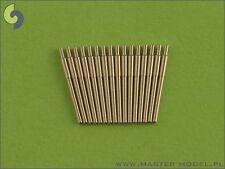 150mm Agano/CONGO/MIKASA/noshiro/Yahagi/veementi BARILI x16pcs 1/700 Master