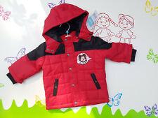 KaufenEbay 92 Günstig Größe Winterjacken Jungen Jacken TF1l3KJc