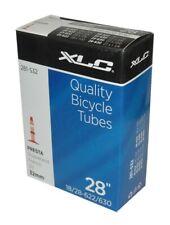 XLC Fahrrad Schlauch 700C