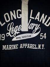 Trend Coolclub Boys Hooded Blue Mock Shirt Layered sweatshirt Age11 NEW LAST FEW