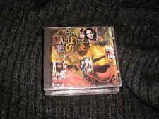 CD REGGAE Ziggy Marley One Bright Day Virgin Melody MAK