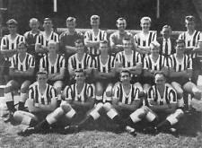 NOTTS COUNTY FOOTBALL TEAM PHOTO>1963-64 SEASON