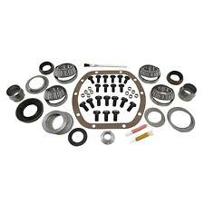 Yukon Gear & Axle YK D30-JK Yukon Differential Master Overhaul Kit