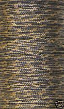CAMO BCY D-LOOP Release Rope , 10 Feet