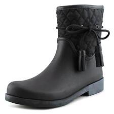 Jessica Simpson Racyn Women Round Toe Synthetic Rain Boot