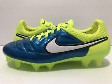 6.5 EE. UU. Zapatos de fútbol para Mujeres  5197624e1702d