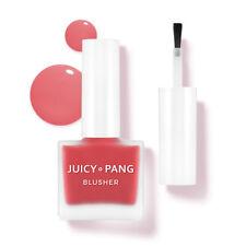 [A'PIEU] Juicy Pang Water Blusher 9g