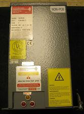 Myron Zucker KIM43002-3 Capacitor 480 Volt