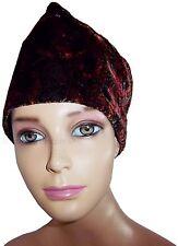 New Beautiful Ladies Stylish Fashion Hat BRNWT Lowest Price+****