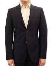 Alexander Mc Queen giacca mohair/ mohair jacket
