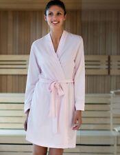 Towel City Ladies Robe Damen Bademäntel S (8/10) - L (16/18) TC50 (C)
