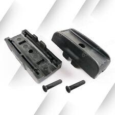 magnet holder for Dewalt 20V MAX DCF885B DCD98,5DCD980,DCD980L2 battery drill