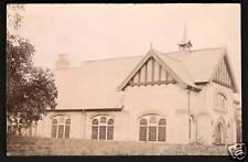 Snaith ( nr Goole, Selby & Thorne ) posted Building.