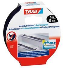 tesa® 55587 Anti-Rutschband