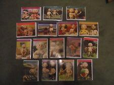 Nudinits Gracioso tarjetas Cheeky Tejer (Multi elección)