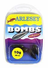 Dinsmores Arlesey Bombs / Pesca En Agua Dulce PESOS