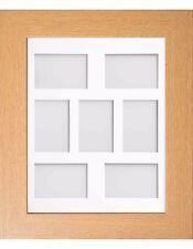 Hêtre Watson Multi Ouverture Collage Image Cadres Photo Choix parmi Support
