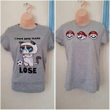 Pusheen Primark pusheenicorn T-shirt chemise de nuit Chemise de nuit nuisette pyjama top