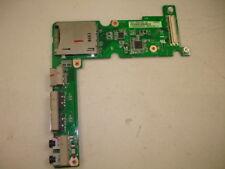 ASUS G1 I/O AUDIO BOARD R 2.0 69N0FNB10C02 HDMI