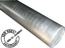 Werkzeugstahl 1.2842  Rund - D 12mm - 60mm - Zuschnitt 1000mm lang