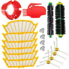 Filter Brush for irobot Roomba 500 Series 500 527 528 530 532 535 540 555 560