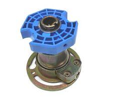 Kurbelgetriebe kegelradgetriebe 3:1 L  oder 3:1 R fü SW60 16 kg Rolladen Gewicht