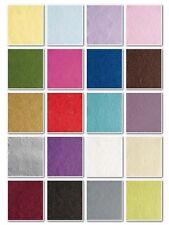 Duft  46 Farben 60 Dänische Teelichter im Acryl-Cup o