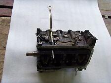 Mitsubishi Carisma  Motor Block 1,8 92kW 4G93 (15)* 90000 km Rumpfmotor