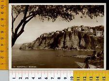 26125] SALERNO - AGROPOLI - MARINA 1941
