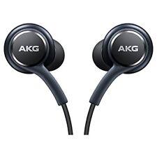 4X OEM Samsung Galaxy S8 Note8 In-Ear Headphone EO-IG955 Stereo Headset Earphone