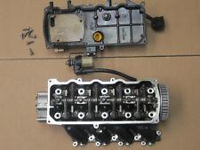2007 50hp 4 Str EFI Mercury Outboard Cylinder Head Assy 893505T05 (C19- F5 2866)