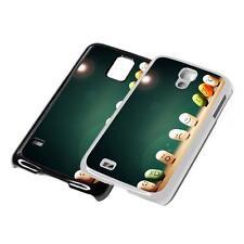 Jelly Bean LOL Telefono Case Cover per iPhone 4 5 6 IPOD IPAD GALAXY s4 s5 s6 s7 z2