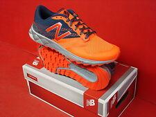 NEW BALANCE 690 MENS RUNNING MT690