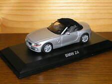 BMW Z4 1/43 NOREV