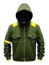 21 Pilots Hoodie Varsity Jumpsuit Cotton Mens Twenty One Pilots Hoodie Jacket