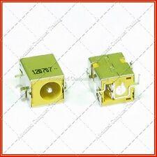DC JACK PJ028 1.65mm Asus Eee PC T101MT Series