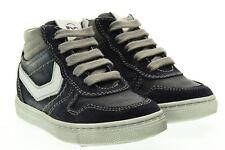 NERO GIARDINI junior sneakers alte A623990M 200 (19 22) A16 aa3a0b72034
