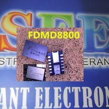 Brand New  Atom N2000 series Mobile N2600 SR0DB CPU//Microprocessor DC:1126+